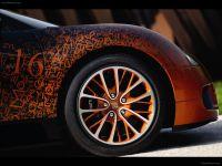 Noua capodopera Bugatti, mai scumpa si mai puternica decat oricare alta masina inventata pana azi
