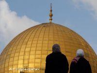 Buget de 1 miliard de dolari pentru un film despre viata profetului Mahomed