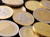 Bucurestiul ramane fara aproape jumatate de miliard de lei la buget