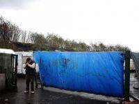 Romii care muncesc in Franta castiga de 8 ori mai mult decat in Romania