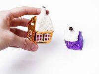 """""""Prima Casa"""" devine """"Noua Casa"""", doar pentru locuinte noi"""