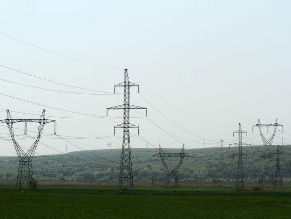 Moody rsquo;s a retrogradat ratingul Transelectrica cu o treapta