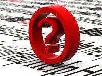 Intrebari dificile la interviul de angajare, care ar pune in incurcatura si geniile