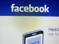 Facebook isi schimba din nou fata. Modifica timeline-ul si fura una dintre marcile Twitter