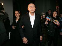 Omul de afaceri Puiu Popoviciu si fosti sefi ai DGIPI si DGA, trimisi in judecata pentru coruptie