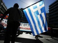 Investitorii care au cumparat in ianuarie obligatiuni ale Greciei au obtinut un profit de 79%
