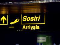 Mergi in Europa in perioada sarbatorilor? Compania aeriana care ofera cadouri calatorilor