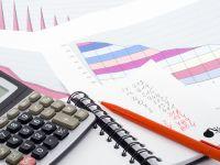 Numarul insolventelor s-a dublat in octombrie. La zece luni s-au inregistrat cu 8% mai multe dosare. Topul pe judete