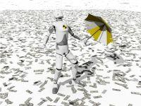 5 idei de business care te pot face milionar