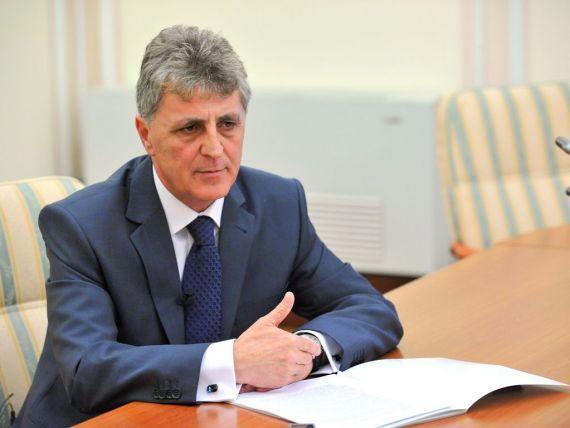 Ministrul Apararii:  Craciunul de anul acesta a fost cel mai linistit. Intram in normalitate