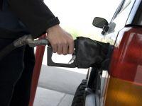 Gazprom a intrat pe piata romaneasca. Romania, prima tara din UE in care gigantul petrolier vinde nu doar gaz, ci si carburant