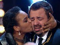 Cine a castigat  VOCEA ROMANIEI  in 2012