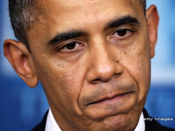 Barack Obama se angajeaza sa protejeze Japonia cu  scutul nuclear  american