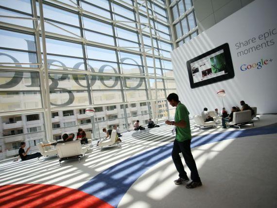 Rusia ar putea cere Google sa plateasca taxe mai mari. Intreaga Europa, nemultumita de practicile fiscale ale gigantilor americani veniti pe continent