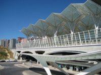 Portugalia a vandut francezilor operatorul aeroporturilor din Lisabona si Porto, ca sa faca rost de bani
