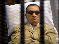 """300 de milioane de dolari din """"fondurile Mubarak"""", blocate la Credit Suisse"""