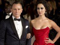 Moment istoric pentru James Bond: Skyfall a facut incasari mondiale de un miliard de $ chiar in ultima zi din 2012