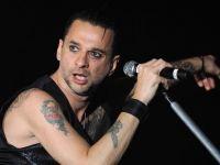 Depeche Mode, Roger Waters, Andrea Bocelli si Cirque du Soleil vin la Bucuresti in 2013