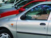 Inca un de restructurari pentru producatorii auto din Europa. Companiile cel mai expuse la criza din zona euro