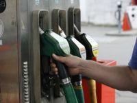 De la 1 ianuarie au crescut accizele. Platim mai mult pentru carburanti, tutun, cafea si alcool