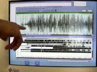 Cutremur cu magnitudinea de 5, in nordul Italiei. A starnit panica in mai multe orase