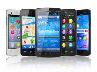 Cele mai bune smartphone-uri lansate in 2012, care merita toti banii GALERIE FOTO