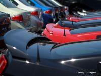 Rasturnare de situatie in industria auto mondiala. China va depasi pentru prima data Europa la productia de masini