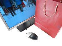 Apune era cumparaturilor online? De ce prefera clientii magazinele fizice in locul celor virtuale