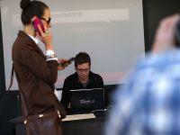 Cum schimba retelele de socializare felul in care lucram in 2013