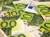 BNR a incheiat 2012 cu rezerve valutare in scadere cu 2 miliarde euro fata de anul anterior