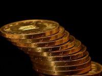 Ponta va cere FMI cresterea salariului minim la 800 lei, in 2013. Programul de guvernare prevede o majorare la 1.000 lei