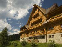 Mai multi turisti in hotelurile din Romania, in 2012. Cine sunt strainii care ne viziteaza tara