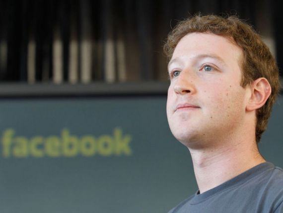 Mai mari si mai bune decat Facebook. 4 retele de socializare de care nu ai auzit