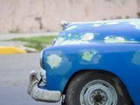 """Taxa auto ar putea fi inlocuita cu un """"timbru de mediu"""". Deocamdata, ramane in vigoare"""