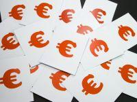 Inflatia anuala din zona euro s-a mentinut in decembrie la 2,2%