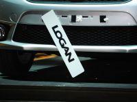 Inmatricularile Renault si Dacia in Germania au scazut cu 6% in 2012, de doua ori peste piata