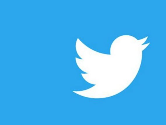 Cine sta mai mult pe Twitter. Cel mai activ oras pe reteaua de socializare a lasat in urma New York, Londra si Tokyo