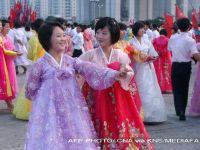Bate vant de schimbare in Coreea de Nord. Phenianul isi deschide economia pentru investitorii straini