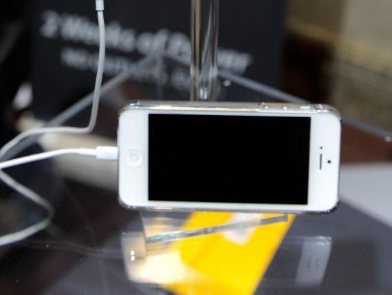 Cele mai asteptate smartphone-uri ale anului 2013