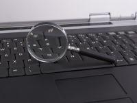 Franta vrea sa oblige companiile de continut si servicii web sa plateasca pentru traficul pe retele