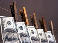 Moneda de 1 trilion de dolari pe care America vrea sa o emita ca sa scape de datorii