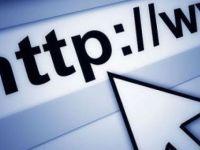Quartz a depasit The Economist si se apropie de Financial Times, in traficul online din SUA