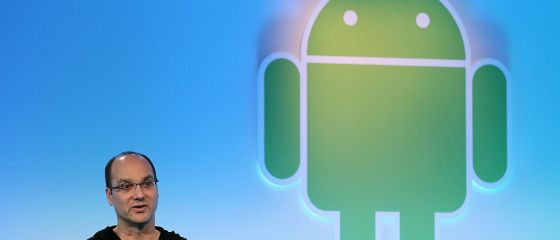 Android in toata casa. Companiile prezinta la CES frigidere si alte electrocasnice cu sistem Google