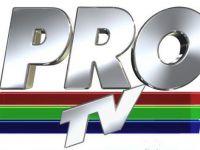 Canalele Pro TV revin in grila Dolce TV din 9 ianuarie