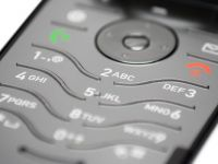 Marile companii telecom analizeaza crearea unei retele paneuropene