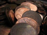 Rusia ar putea sa scoata Cipru din zona euro. Reactia dura a Germaniei