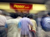 Magazinele Penny Market XXL si-au schimbat numele