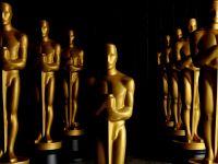 Oscar 2020. Lista nominalizărilor:  Joker , marele favorit