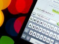 Vom vorbi la telefon mai ieftin in UE, din 2015. Parlamentul European a aprobat eliminarea tarifelor de roaming in tarile membre