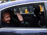 Basescu participa vineri la Summitul PPE din Cipru